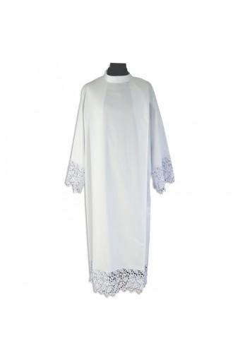 Priest Alb A-XXXVIII