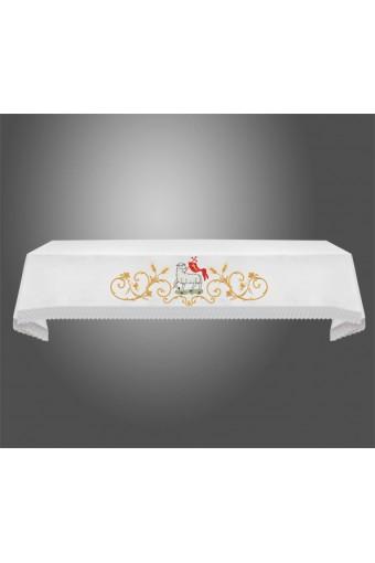 Altar Cloth (OB-11/K)