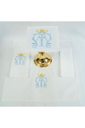 Altar Linen Set 13A