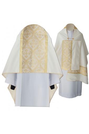 Welon Liturgiczny W-143