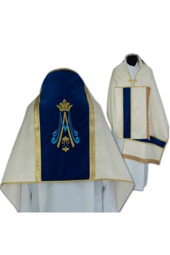 Welon Liturgiczny W-17 D