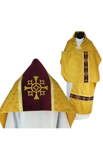 Welon Liturgiczny W-33