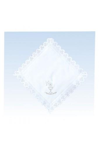 Communion Handkerchief CH 7
