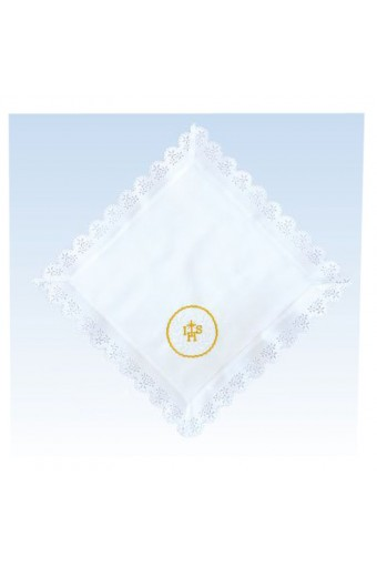 Communion Handkerchief CH 8
