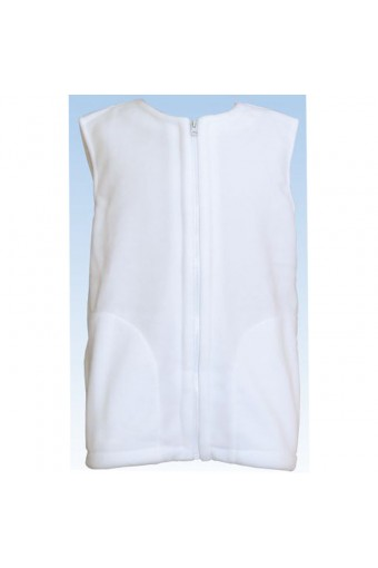 Communion polar Vest