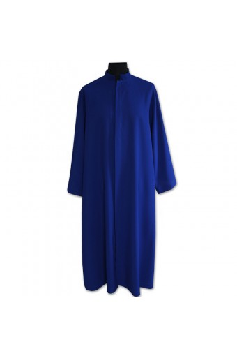 Servers Tunic with sleeves