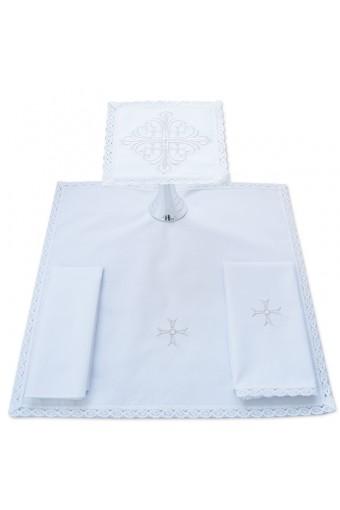 Altar Linen Set 53