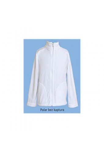 Communion Polar Blouse