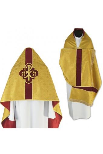 Welon Liturgiczny W-142