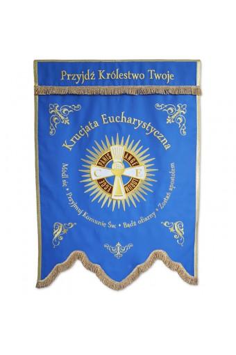 Church Banner 21