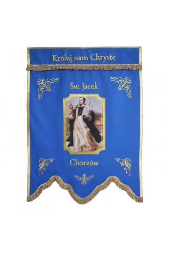 Church Banner 22