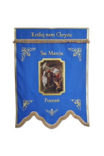 Church Banner 23