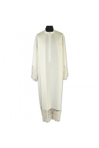 Priest Alb A-XXXVI