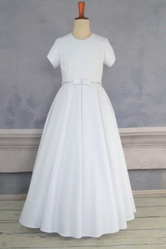 Communion Dress SA-55