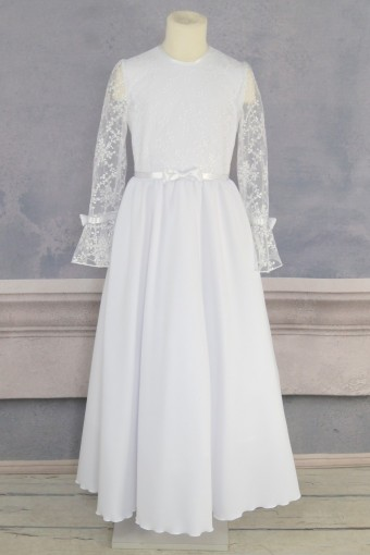 Communion Dress  SA-58