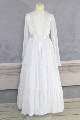 Communion Dress  SA-59