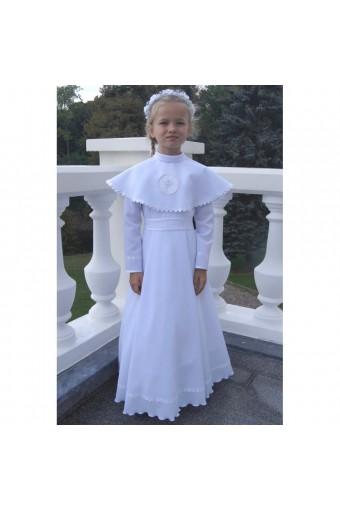 Communion Dress SA-43