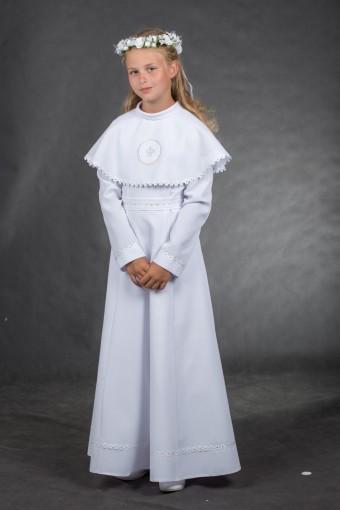 Communion Dress SA-51
