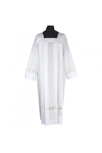 Priest Alb A-XXXVII
